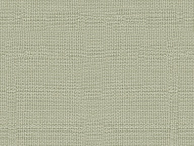 Lee Jofa HAMPTON LINEN GREEN TEAN 2012171.123