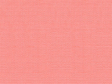 Lee Jofa HAMPTON LINEN COTTON CANDY 2012171.17