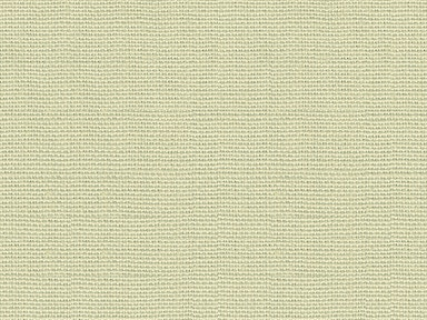 Lee Jofa HAMPTON LINEN STERLING 2012171.2111
