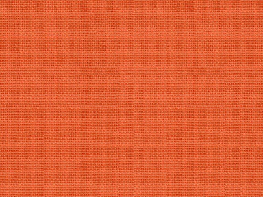 Lee Jofa HAMPTON LINEN TERRACOTTA 2012171.212