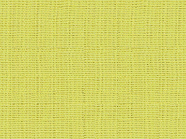 Lee Jofa HAMPTON LINEN PEAR 2012171.303
