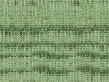 Lee Jofa HAMPTON LINEN SPEARMINT 2012171.3030