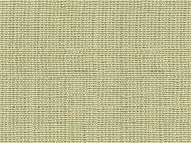 Lee Jofa HAMPTON LINEN DEW 2012171.330