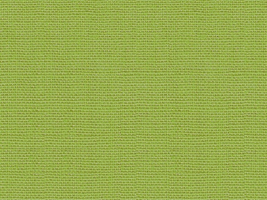 Lee Jofa HAMPTON LINEN APPLE 2012171.333