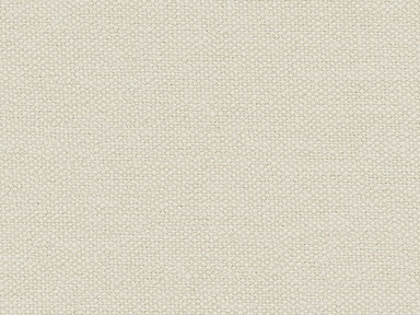 Lee Jofa SAFARI LINEN FOG 2012159.1116