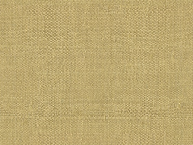 Lee Jofa HAZEL TUSSAR GOLD 2012164.414