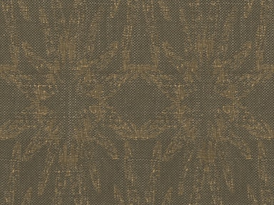Groundworks STARFISH TAUPE GWF-3202.611