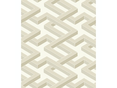 Cole & Son LUXOR WHITE 105/1003.CS
