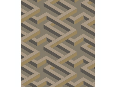Cole & Son LUXOR LINEN 105/1006.CS