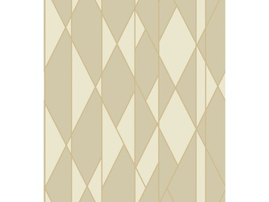 Cole & Son OBLIQUE LINEN 105/11047.CS