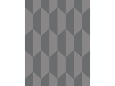 Cole & Son TILE MOLE AND GILVER 105/12051.CS