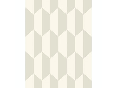 Cole & Son TILE WHITE AND STONE 105/12052.CS