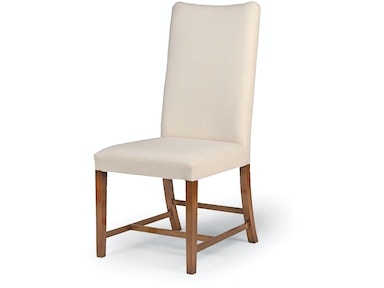 MacRae Donald Side Chair 158