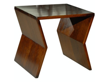 MacRae Eating Side Table 177
