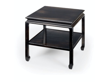 MacRae Finlay Coffee Table 179-CO