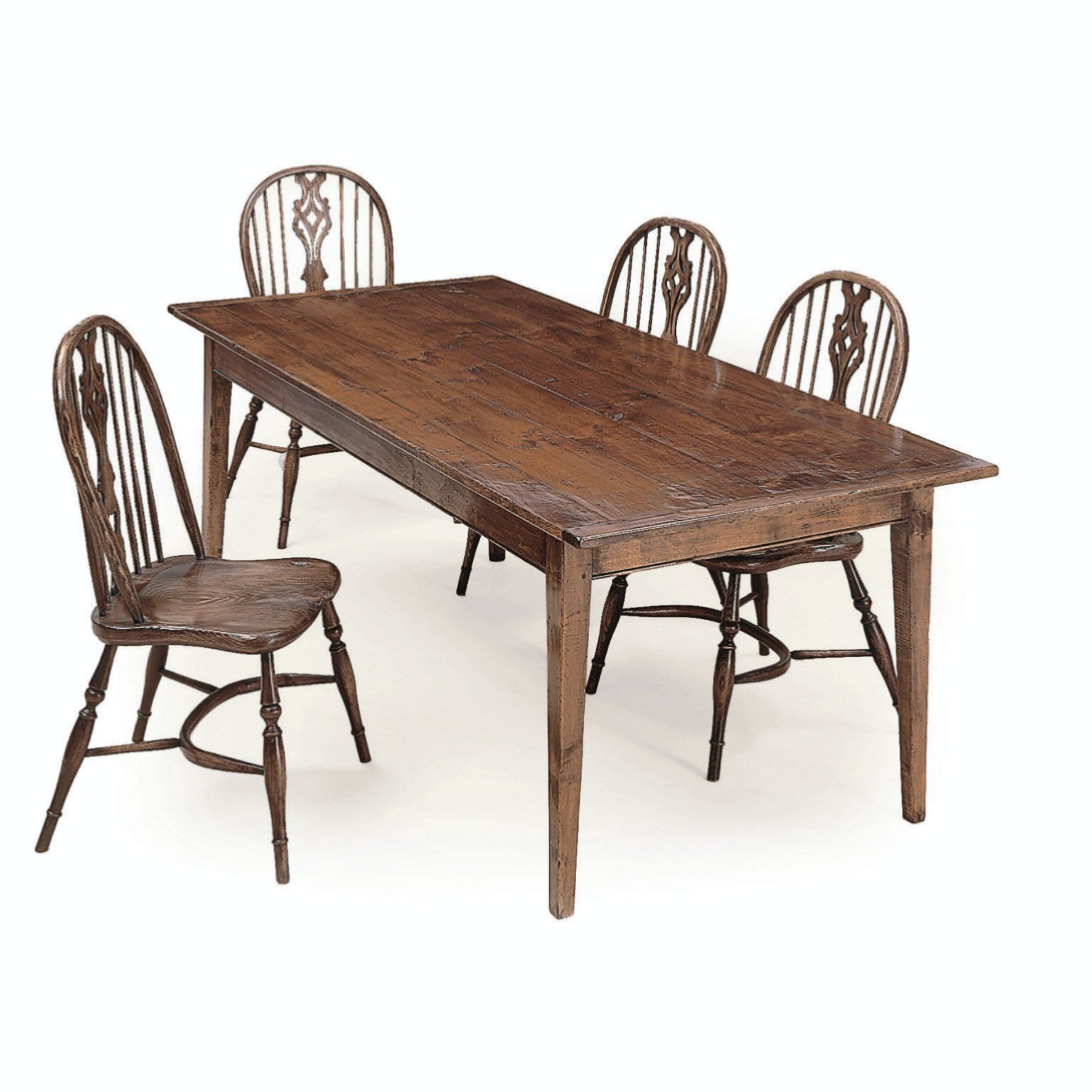 Holland U0026 Co French Farm Table 2101