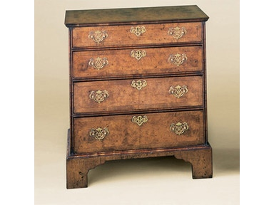 Holland & Co Bachelors Chest 2237