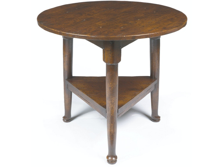 Holland & Co WG Grace Cricket Table 2248