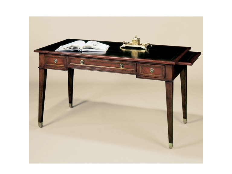 Holland & Co Directoire Writing Table 2291