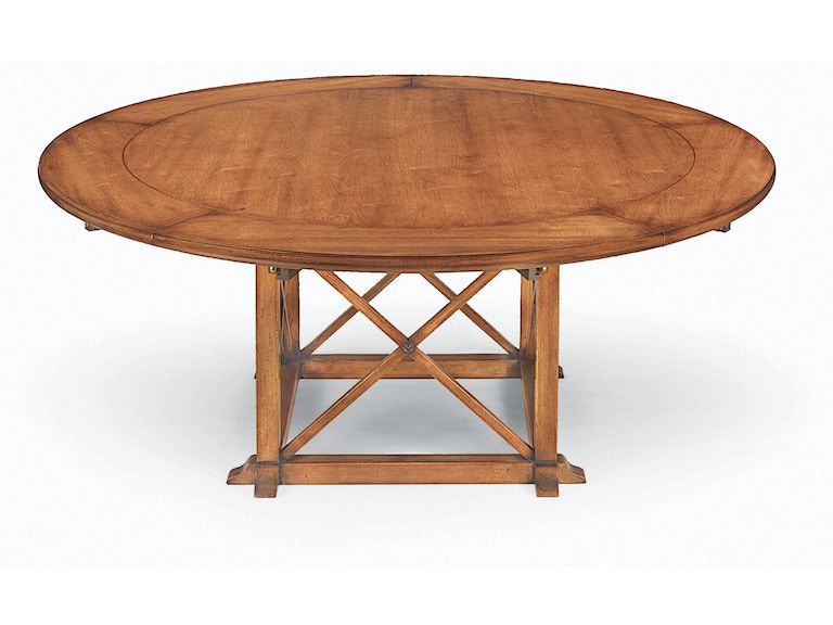 MacRae Kilpatrick Dining Table 236