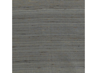 Lee Jofa SILK JASPE SLATE 2009152.516