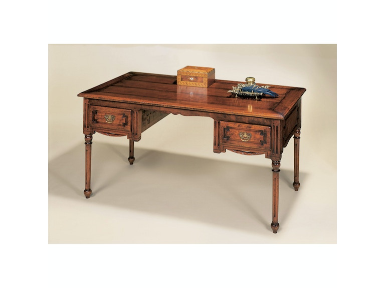 Holland & Co French Writing Table 2577