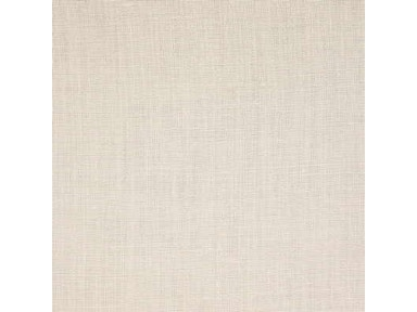 Lee Jofa HAMPTON LINEN CREAM 2012171.1