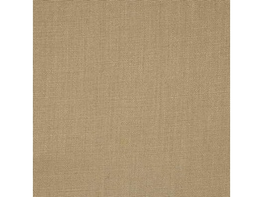 Lee Jofa HAMPTON LINEN GOLDEN 2012171.106