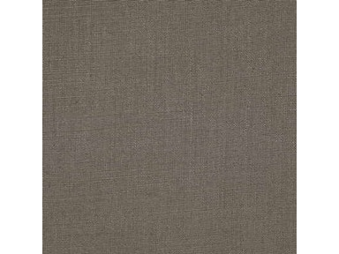 Lee Jofa HAMPTON LINEN OATS 2012171.11