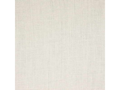 Lee Jofa HAMPTON LINEN SNOW 2012171.111