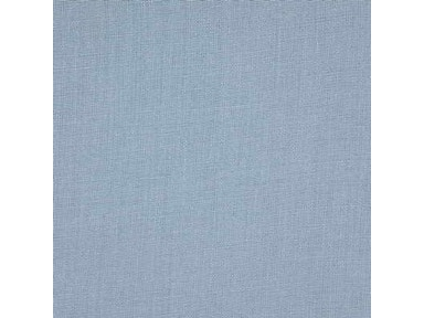 Lee Jofa HAMPTON LINEN BLUE 2012171.1115