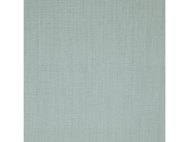 Lee Jofa HAMPTON LINEN JADE 2012171.115