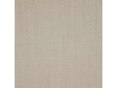 Lee Jofa HAMPTON LINEN PEBBLE 2012171.116