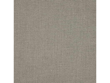 Lee Jofa HAMPTON LINEN FLAX 2012171.1616