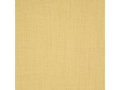 Lee Jofa HAMPTON LINEN BUTTER 2012171.40