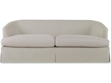 Lee Jofa Grace Sofa Skirted H3809-7