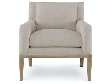 Lee Jofa Spencer Arm Chair H3811-20