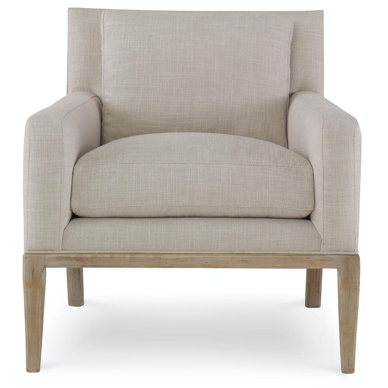 Lee Jofa Spencer Arm Chair H3811 20