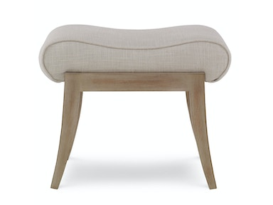 Lee Jofa Robert Saddle Bench 24