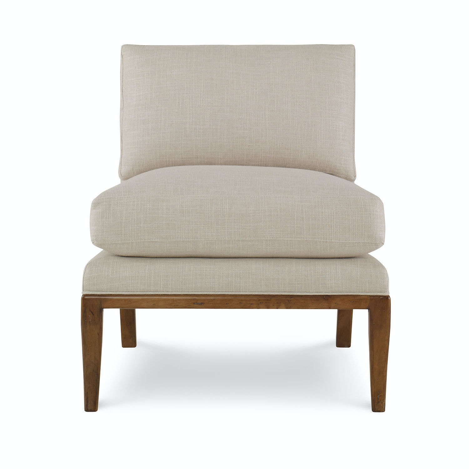 lee jofa spencer slipper chair h382220