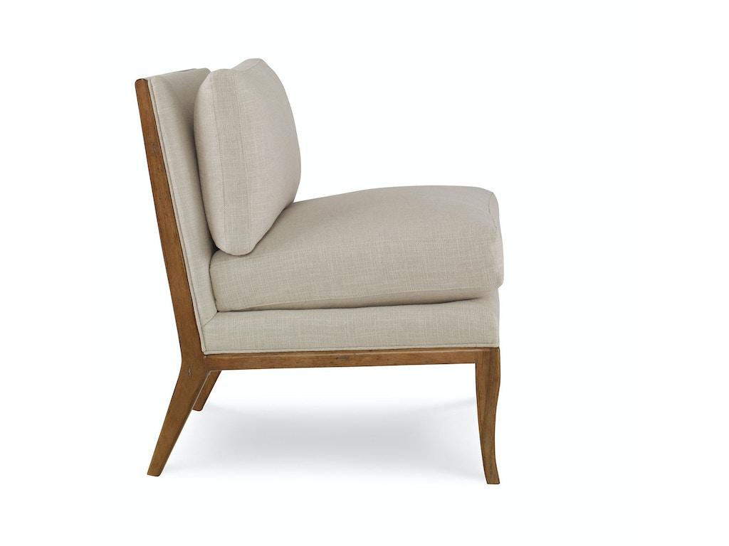 Slipper Chair Lee Jofa Spencer Slipper Chair H3822 20 Lee Jofa New New York Ny