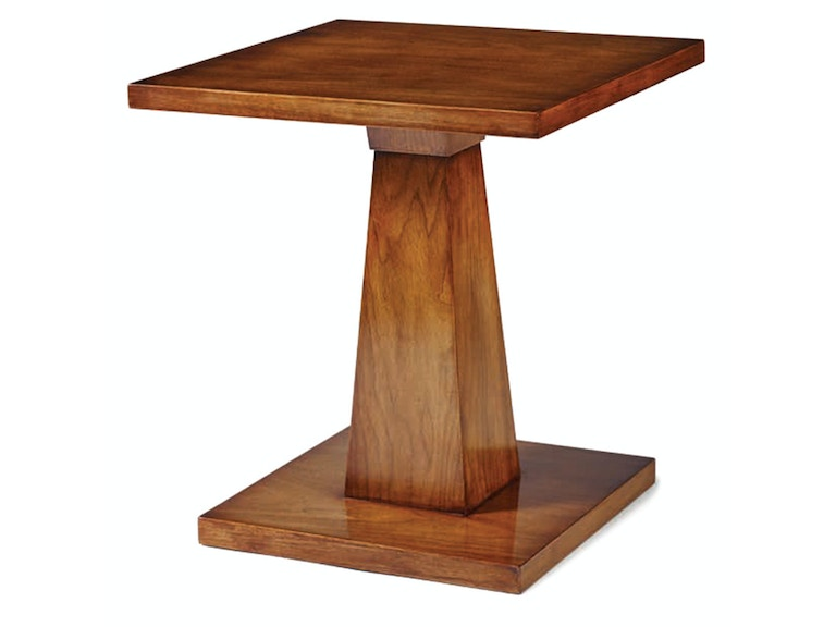 Holland & Co Spencer Side Table 395