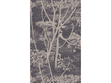 Cole & Son COW PARSLEY TAUPE/B 66/7048.CS