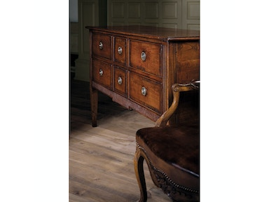 Holland & Co Avignon Commode 6712