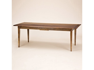 Holland & Co Folkstone Farm Table 7021