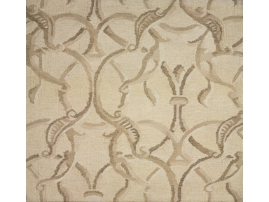 Lee Jofa Carpet Alva Ivory CL-100003.IVORY.0
