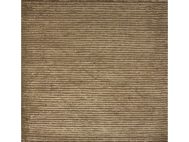 Lee Jofa Carpet Aotea Bronze CL-100004.BRONZE.0