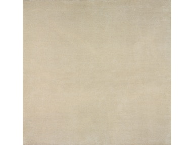 Lee Jofa Carpet Beauly Ivory CL-100006.IVORY.0