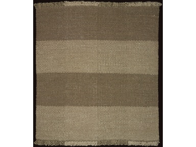 Lee Jofa Carpet Boldon Natural CL-100007.NATURAL.0