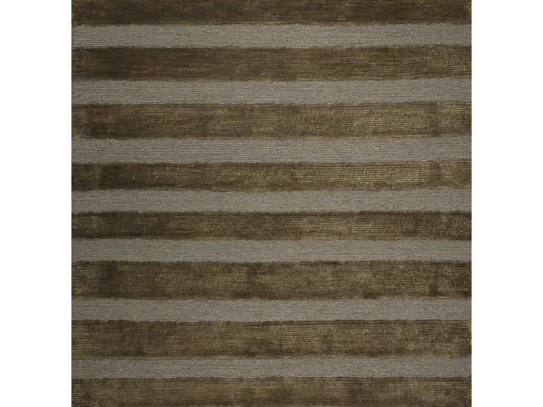 Lee Jofa Carpet Elston Stripe Olive CL-100012.OLIVE.0